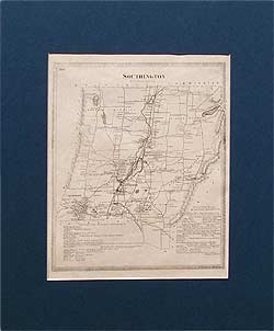 Old maps of Hartford County towns, Connecticut Hartford County Ct Map on newport county ct map, falls village map, franklin county ct map, harrison county ms map, east hartford ct map, tolland county ct map, litchfield county ct map, essex county ma map, windham county ct map, middlesex county ma map, santa barbara county map map, york county me map, new milford map, putnam county ny map, saint louis county mo map, dane county wisconsin map, westchester county ct map, middlesex county nj map, middlesex county ct map, city of hartford ct map,